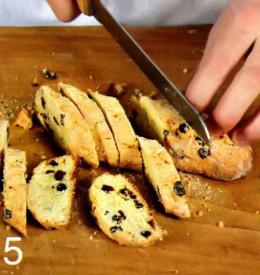 бискотти рецепт +с фото