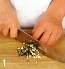 Расстегаи рецепт с капустой
