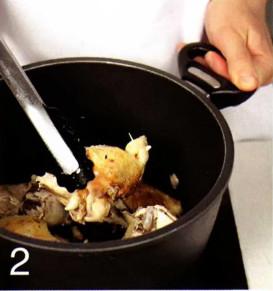 Рецепты блюд на 14 дней