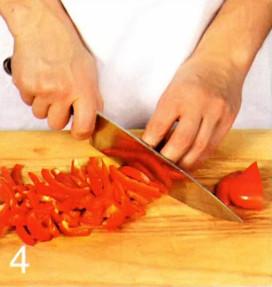 Оформление блюд рецепты пошагово с фото