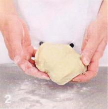 рецепт чебуреков заварных.чебуреки рецепт заварное тесто
