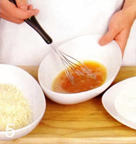 Как готовить чесночный салат