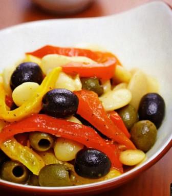 Колбаса в кляре на сковороде рецепт с фото пошагово в домашних условиях