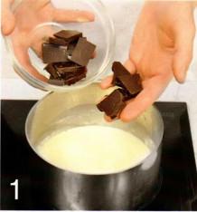 фрукты +в шоколаде фото,конфеты фрукты +в шоколаде