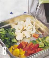 Как приготовить навагу вкусно в духовке 14