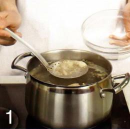 рецепт говядины под соусом,говядина запеченная под соусом
