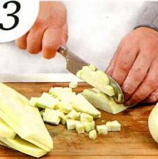 Рецепты вкусной сборной солянки мясной сборной