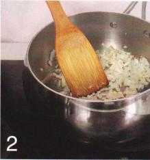 жареный картофель +с грибами,жареный картофель рецепт
