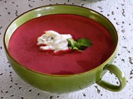 кокосовый суп,суп +с кокосовым молоком,