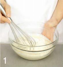 пасхальный кулич,как приготовить пасхальный кулич