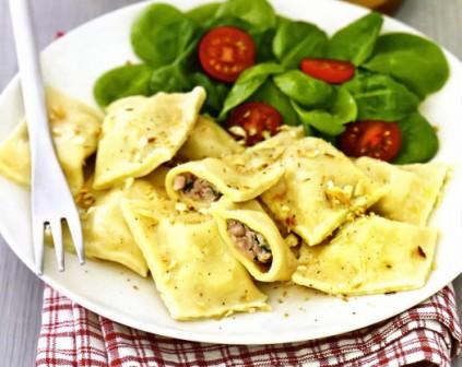 кунжутная паста рецепт приготовления