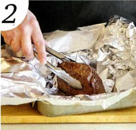 Рецепты роллов в домашних условиях с кунжутом фото