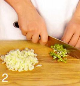 Вкусная картошка в духовке рецепт поваренок