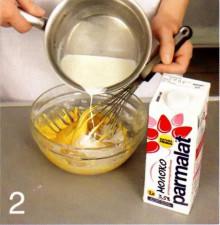 просто пирожки,как делать пирожки