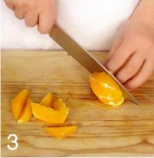 пирожки +в духовке фото,рецепт дрожжевого теста +для пирожков