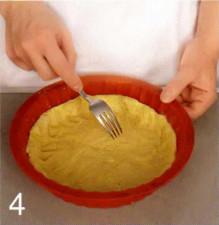 домашние пирожки,пирожки +с мясом рецепт
