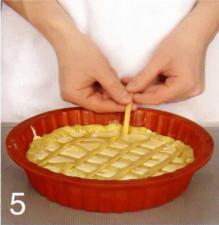вкусное тесто +для пирожков,самая вкусная начинка +для пирожков