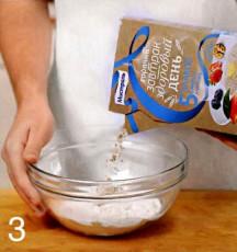 овсяное печенье +из хлопьев геркулес