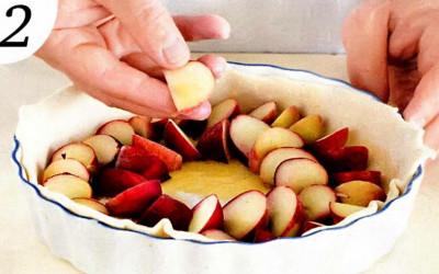 Рецепт пирогов в мультиварке с фото пошагово