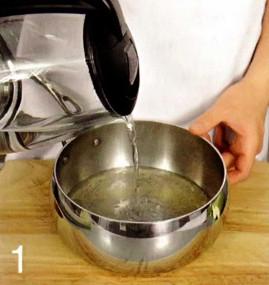 как приготовить рисовый суп,