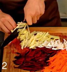 Как приготовит холодец из говядины видео