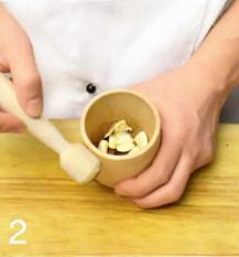 как сварить суп  из фасоли,как варить суп  с фасолью