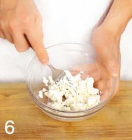 рецепт супа пюре из бекона