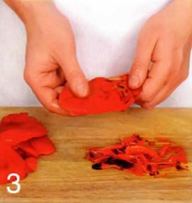 Лагман рецепт приготовления от сталика