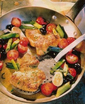 вкусный суп из куриного филе рецепты с фото