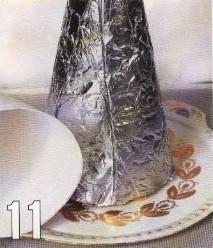 Дешевый рецепт вкусного торта
