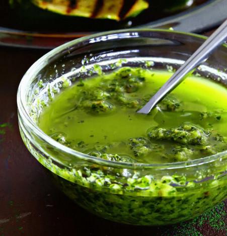 заправка для овощей,заправки к салатам,заправки к овощным салатам