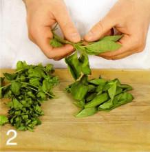 заправки к салатам,заправки к овощным салатам